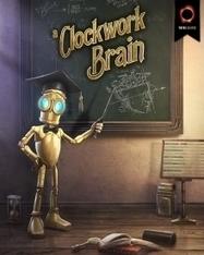 Gameworld.gr - A Clockwork Brain 7/10 | Clockwork Brain | Scoop.it
