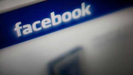 Why Facebook Shouldn't Let The World See Your Teens' Pictures - ABC News | interlinc | Scoop.it