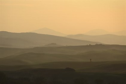 Tuscany Holidays, Luxury Holidays with Tourist Travel guide from Tuscanyfinerentals | Vacation in Tuscany | Scoop.it