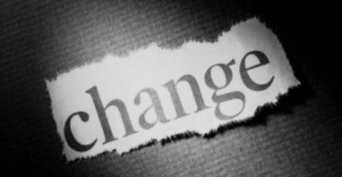 Managing Innovation is about Managing Change | The Jazz of Innovation | Scoop.it