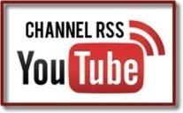 The Eighth Commandment of Automotive Video Marketing: Use RSS [Tutorial] - Automotive Digital Marketing Professional Community | WeSellDigitally.com Weekly Digest | Automotive Video Marketing | Scoop.it