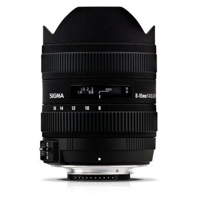 Sigma 8-16mm   Sapphic Erotica   Scoop.it