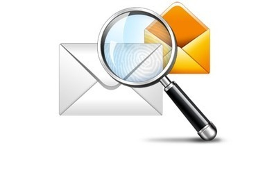 Email Examiner Download  - Analyze Email Evidence | Email Examiner | Scoop.it