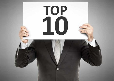Top 10 Questions To Ask Your Life Insurance Agent | Life Insurance | Scoop.it