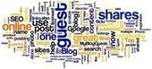 15 tactics to help you become a brilliant guest blogger | Digital-News on Scoop.it today | Scoop.it