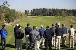 Golf Zone – Un coup d'avance sur l'info du golf » Le Nicklaus Club ... | Golf | Scoop.it