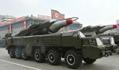 Le Japon se prépare à intercepter des missiles nord-coréens | Japon Quezako | Scoop.it