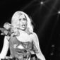 How Lady Gaga uses social data to personalise gigs | Futurelab | MUSIC:ENTER | Scoop.it