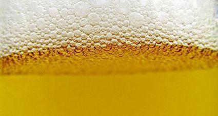 Science décalée : l'homme qui faisait de la bière dans ses intestins | Sciences Insolites | Scoop.it
