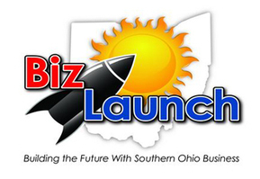 Biz competition launches in southern Ohio | Politics and Policy Ohio | Scoop.it