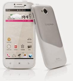 Lenovo Android Smartphones under P10,000 « TechConnectPH   MyNewscoop   Scoop.it