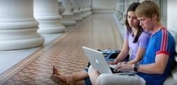 Aprendiendo Mac | MACLOVERS Aprendiendo Mac | Extras | Scoop.it