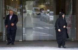 Millions vote to choose Ahmadinejad's successor - Politics Balla | Politics Daily News | Scoop.it