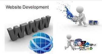 Benefits of Web Development India Company   Website Application Development   Scoop.it