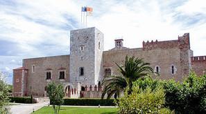 Vidéo - Le Palais des Rois de Majorque dans les Pyrénées-Orientales | Voyages | Eurotel Group | Scoop.it