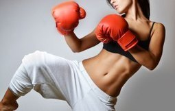 Kickboxing Classes in Miami Gives Long Term Results for Defence and Good Health | c6 carbon | Scoop.it