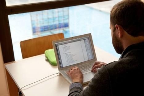 Dossier : Microlearning : faut-il faire court pour mieux apprendre ? | Easy MOOC | Scoop.it