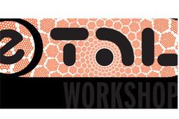 El Programa Ibermedia concede 20 becas para el Workshop eTAL - Cine y Tele | Acerca de las televisiones latinoamericanas | Scoop.it