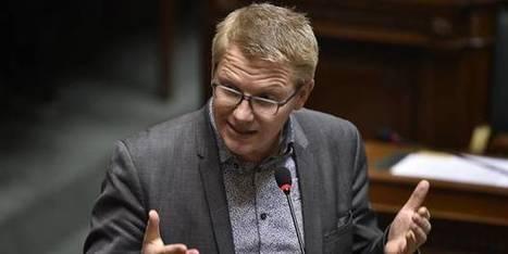 Tax shift: 884 millions d'euros en moins pour les communes | InfoPME | Scoop.it