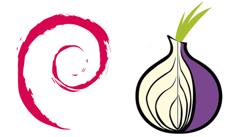Tails - La distribución de Linux para navegar la web de manera anónima   Asturweb.es   Scoop.it