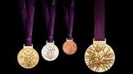#London2012 Olympics - Schedule, Results, Medals, Tickets, Venues | Sportske vesti i zanimljivosti | Scoop.it