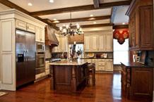Atlanta Classic Kitchens | Atlanta Classic Kitchens | Kitchen Remodeling Atlanta | Scoop.it