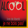 Alcool : Ressources pour des collégiens