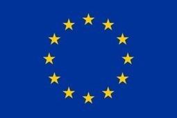 EU Parliament Delegates Want to Develop Crowdfunding - Crowdfund Insider   Financement participatif et secteur bancaire   Scoop.it