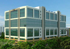 iKeva Business Centre, Virtual Office Chennai, Managed Office Space | Productive Office Space setup | Scoop.it
