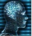 Tecnología e Informática: Dato e Información | Avances Tecnológicos 2012 | Scoop.it