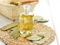 15 anti-inflammatoires naturels | vinelissa | Scoop.it
