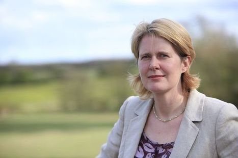 Failed SNP bid to stand in Berwick was about publicity not devolution, says ... - The Journal | My Scotland | Scoop.it