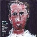 Remembering Bob Dylan's 1969-1971 Period | Books, Photo, Video and Film | Scoop.it