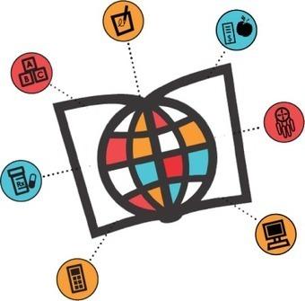 Crowdsourcing the Future of Knowledge Mobilization / Crowdsourcing, le future de la mobilisation des connaissances | Crowdsource | Scoop.it