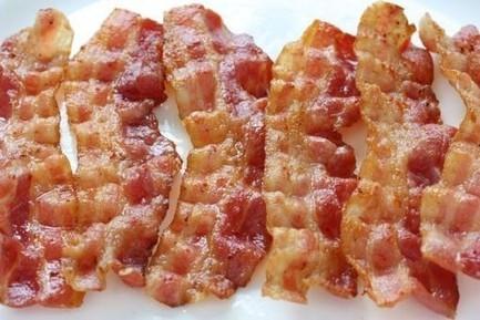 Plus de 40 grammes de viandes industrielles par jour nuiraient à la santé   Seniors