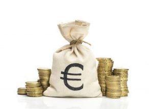 Orange Bank va remplacer Groupama Banque | Mobile Money | Scoop.it