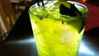 Où boire les meilleurs mojitos à Paris | Blog Paris Insolite | Paris | Scoop.it