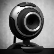 FBI schakelt al jaren stiekem webcams in   ten Hagen on Social Media   Scoop.it