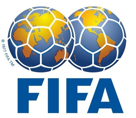 FIFA anuncia construcción de Museo del Fútbol, Noticias Perú | Trome | Simplemente Fútbol | Scoop.it