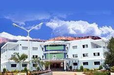 Sri Venkateswara Veterinary University   Online Result Portal   Scoop.it