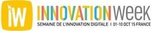 Agenda 2015 - InnovationWeek France | Education | Scoop.it