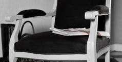 Réalisations - Bayabarcat | lili box likes | Scoop.it