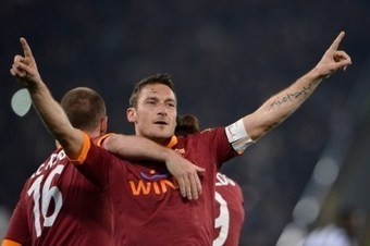 Calcio Serie A | RZaragozaYMas | Scoop.it