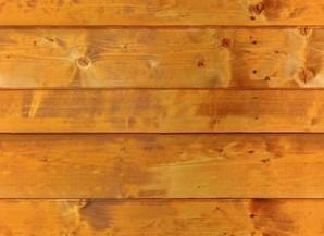 Legno Invecchiato - Texture | USCITA ECOSOSTENIBILE | Scoop.it
