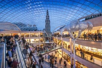 VIDEO. Mapic tour 2013: retour sur les tendances et enjeux du commerce du futur en mode digital | E-retailing 2.0 | Scoop.it