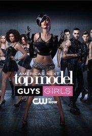 America's Next Top Model Season | Free Movies and TV Series Online | Scoop.it