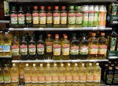 Italiaanse vervalsers olijfolie gepakt | La Gazzetta Di Lella - News From Italy - Italiaans Nieuws | Scoop.it