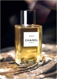 Premier parfum Chanel pour Olivier Polge | Perfume and fragrances Trends | Scoop.it