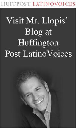Center for Hispanic Leadership | Latina Leadership | Scoop.it