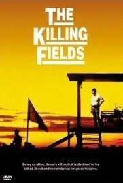 Watch The Killing Fields (1984) Online Full Movie   The Greatest Human Rights Movie List   Scoop.it